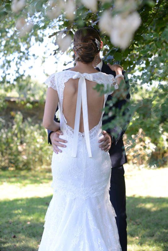 Photo de mariage www.guillamelamarquephoto.fr